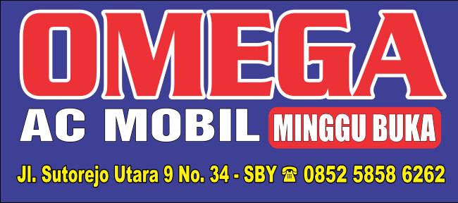 Bengkel servis Ac Mobil Surabaya