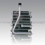 BENGKEL SERVICE AC MOBIL PANTHER SURABAYA - 0852.5858.6262