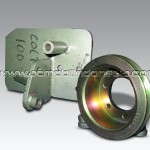 Bracket Kompresor - 0852 5858 6262