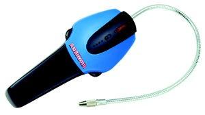 Jual Alat test kebocoran komponen AC mobil