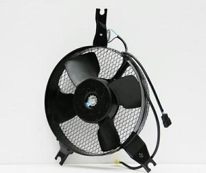 Jual Extra Fan AC Mobil