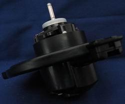 Jual Motor Blower AC Mobil