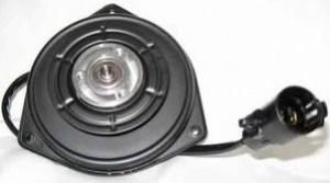 Jual Motor Fan AC Mobil