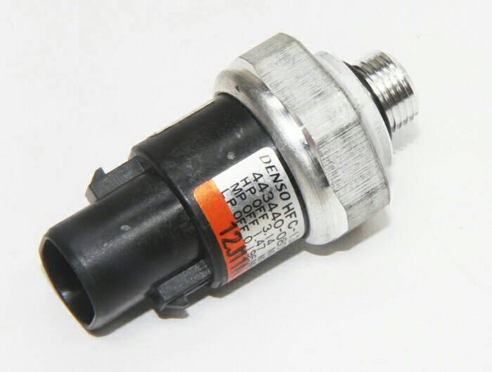 Jual Pressure Switch AC Mobil