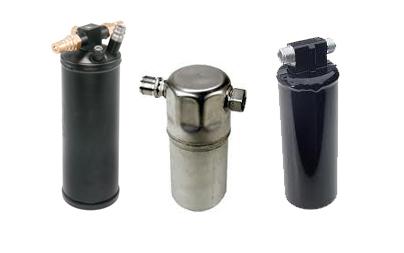 Jual Reciever Drier AC Mobil