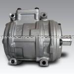 Kompresor DENSO - 0852 5858 6262