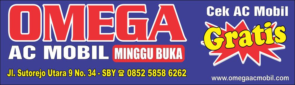 BENGKEL SERVICE AC MOBIL SURABAYA – 0852 5858 6262 – Libur Buka