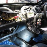 PASANG AC MOBIL GRAND MAX SURABAYA - 0852.5858.6262