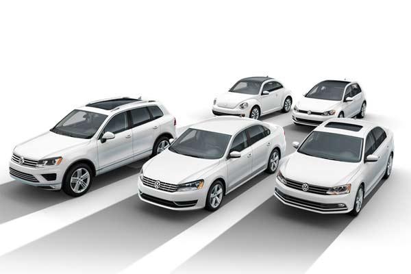 Servis AC Mobil Eropa BMW,Mercedez Benz, VW, Volvo