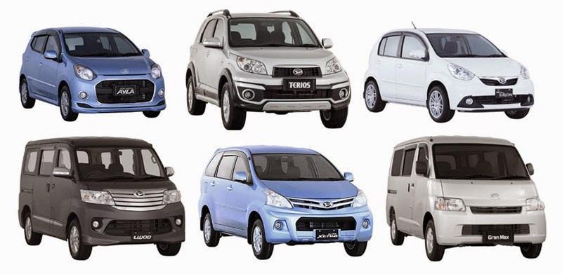 Servis Ac Mobil Daihatsu di Surabaya