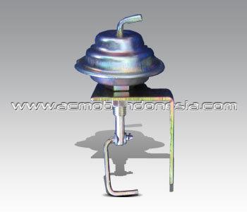 JUAL EVAPORATOR AC MOBIL SURABAYA - 0852.5858.6262