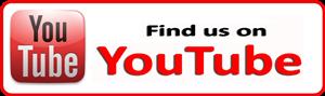 chanel youtube ac mobil surabaya