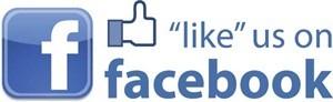 facebook ac mobil surabaya