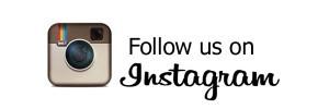 instagram ac mobil surabaya