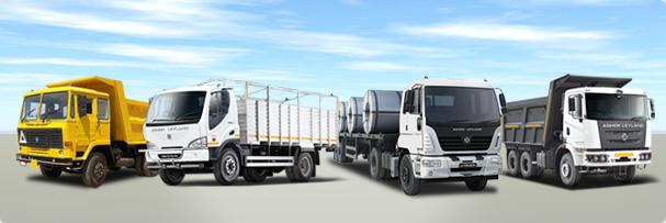 instalasi ac truck