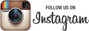 instagram omega ac mobil surabaya