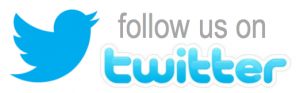 twitter omega ac mobil surabaya