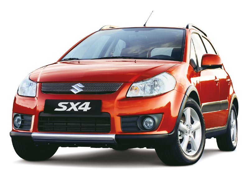 bengkel service ac mobil suzuki x-over crossover surabaya 0852 5858 6262 Libur Buka Terus