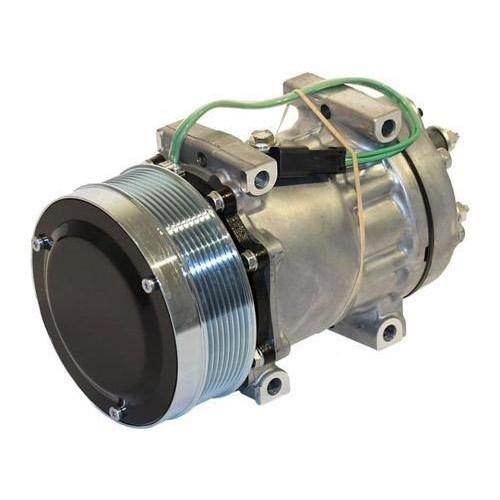 distributor kompresor 7H15 di surabaya -