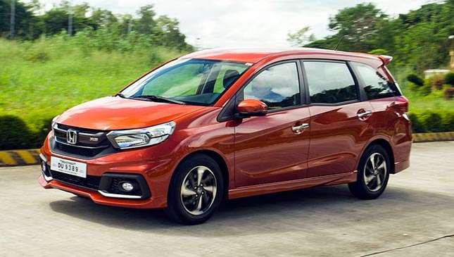 Bengkel AC Mobil Mobilio Recommended Surabaya