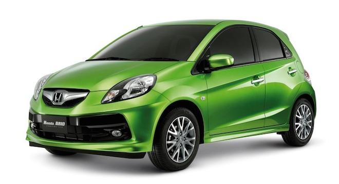 Bengkel Service AC Mobil Brio Surabaya Libur Buka Terus