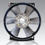 JUAL MOTOR BLOWER AC MOBIL AVANZA SURABAYA - 0852.5858.6262