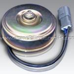 Motor Fan HONDA Genio - 0852 5858 6262